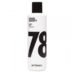Artego Good Society Every Day 78 Shampoo 1000 ml
