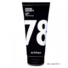 Artego Good Society Every Day 78 Conditioner 1000 ml