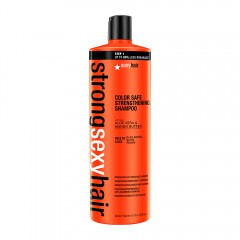 sexyhair Strengthening anti breakage 1000 ml