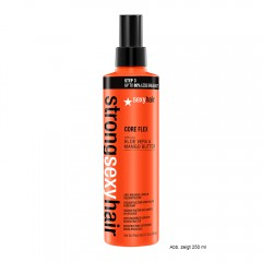 sexyhair Strong Core Flex anti break Leave-in Cond 50 ml
