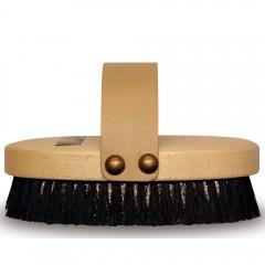 Klapp Cosmetics Repagen Body Ionic Brush