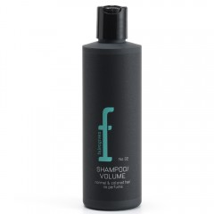 Falengreen No.02 Volumen Shampoo 250 ml