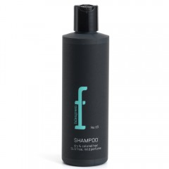 Falengreen No.03 Shampoo 250 ml