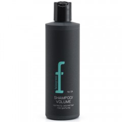 Falengreen No.04 Volumen Shampoo 250 ml