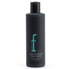 Falengreen No.07 Conditioner 250 ml