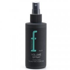 Falengreen No.13 Volumenspray 150 ml