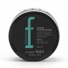 Falengreen No.15 Wax 75 ml