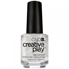 CND Creative Play Urge To Splurge #448 13,5 ml