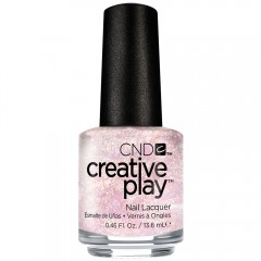CND Creative Play Tutu Be Or Not To Be #477 13,5 ml