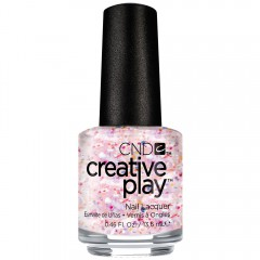 CND Creative Play Got A Light #466 13,5 ml