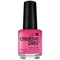 CND Creative Play LMAO #473 13,5 ml
