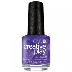 CND Creative Play Cue The Violets #441 13,5 ml
