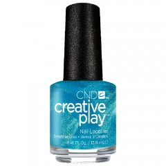 CND Creative Play Ship Notized #439 13,5 ml