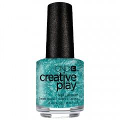 CND Creative Play Sea The Light #431 13,5 ml