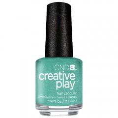CND Creative Play My Mo Mint #429 13,5 ml
