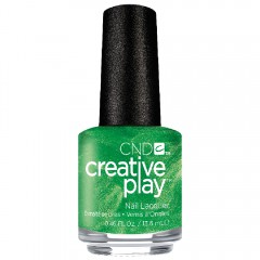 CND Creative Play Love It Or Leaf It #430 13,5 ml