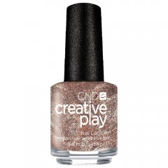 CND Creative Play Take The Money #457 13,5 ml