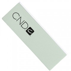 CND Polierblock Glossing Block Blau