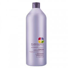 Pureology Hydrate Conditioner 1000 ml