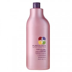 Pureology Pur Volume Conditioner 1000 ml
