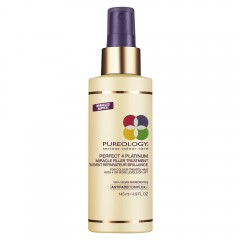 Pureology Perfect 4 Platinium Miracle Filler 145 ml