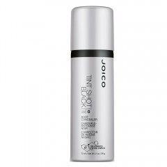 Joico Tint Shot Black 72 ml