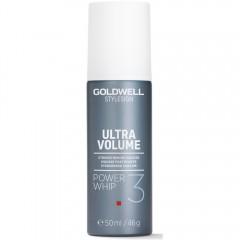 Goldwell Stylesign Ultra Volume Power Whip 50 ml