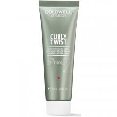 Goldwell Stylesign Curly Twist Curl Control 20 ml