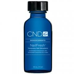 CND Nagel Dehydrierer Nail Fresh 29,5 ml