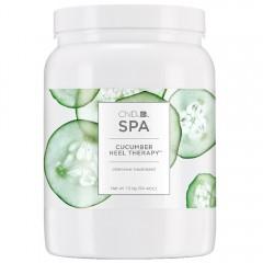 CND Spa Cucumber Heel Intensive Treatment 1500 ml