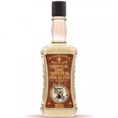 Reuzel Grooming Tonic 350 ml