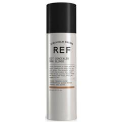 REF. Root Concealer dunkelblond 150 ml