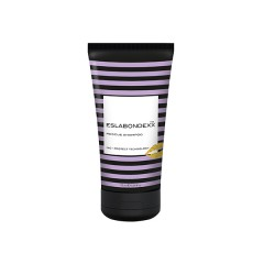 Eslabondexx Mini Rescue Shampoo 50 ml