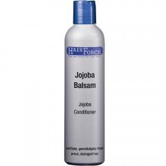 Hairforce Jojoba Balsam 250 ml