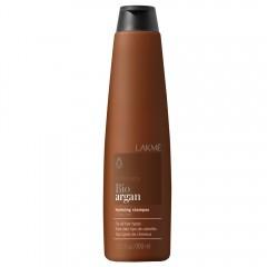 Lakme K.Therapy Bio-argan Hydrating Shampoo 300 ml