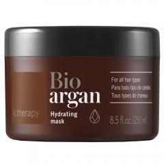 Lakme K.Therapy Bio-argan Hydrating Mask 250 ml