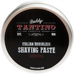 Buddy Tantino Brushless Shaving Paste 150 ml