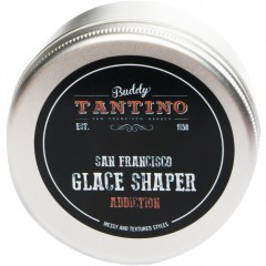 Buddy Tantino San Francisco Glace Shaper 90 ml