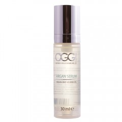 Oggi Argan Serum 30 ml