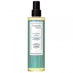 Christophe Robin Purifying Hair Finish Lotion 200 ml