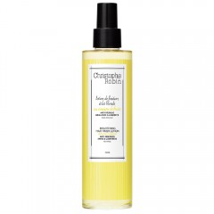 Christophe Robin Brightening Hair Finish Lotion 200 ml