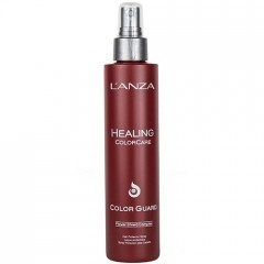 Lanza Healing Color Care Color Guard 200 ml