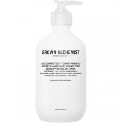 Grown Alchemist Colour Protect Conditioner 03 500 ml
