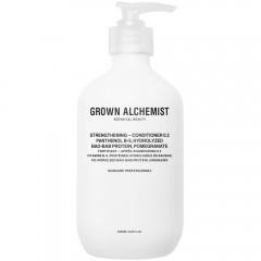 Grown Alchemist Strengthening Conditioner 0.2 500 ml