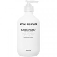 Grown Alchemist Volumising Conditioner 0.4 500 ml