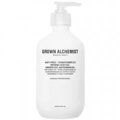 Grown Alchemist Anti-Frizz Conditioner 0.5 500 ml