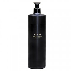 GOLD Professional Haircare Repair Shampoo 1000 ml