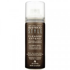 Alterna Bamboo Style Cleanse Extend Mango Coconut 35 g