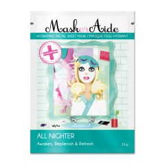 MaskerAide All Nighter Mask