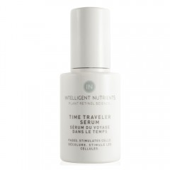 Intelligent Nuteients Time Traveler Serum 30 ml